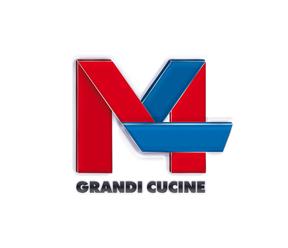 http://m4grandicucine.com/