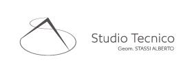 logo studio tecnico SA xsc